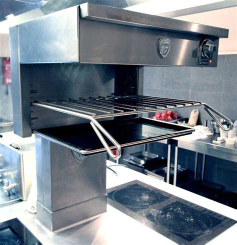 cuisine charvet piano cuisine professionnel charvet pianos de cuisson gaz
