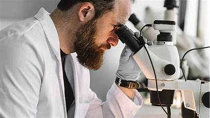 Looking Hereditary Clinical Microscope Disorders Into Down
