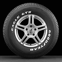 pin by matt mccarthy on 67 camaro pinterest With goodyear eagle raised white letter tires