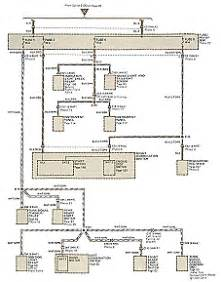 1986 Honda Goldwing 1200 Wiring Diagram by Electrical System Page 2 Circuit Wiring Diagrams