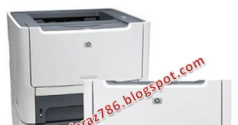 We have the most supported printer drivers hp product being available for free download. Hp LaserJet P2015 Drivers Free Download For Windows 7 | Faraz Entertainment