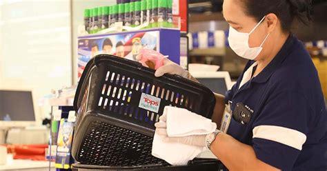 คู่มือป้องกันการติดเชื้อ ไวรัสโคโรนา 2019 COVID-19 ไทย โดยจุฬาฯ