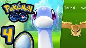 Oster Event Pokemon Go : pok mon go ei festival oster event tagebuch 4 spieletrend ~ Orissabook.com Haus und Dekorationen