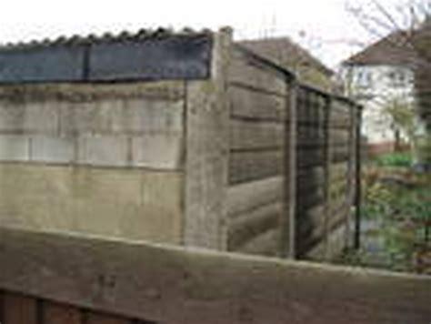 south east clearances  feedback demolition