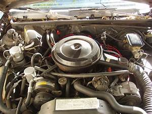 Another Floyd27860 1987 Buick Regal Post   3198461 By