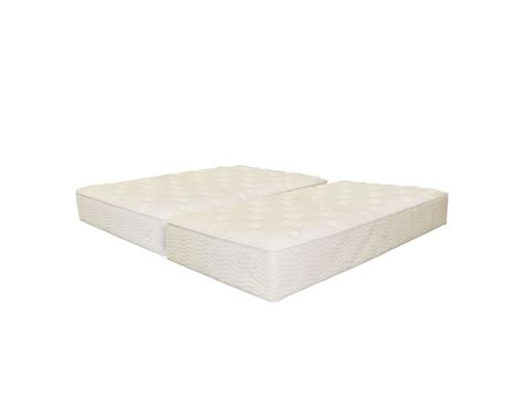split queen adjustable bed availability   rest