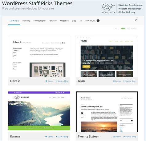 Wordpress Website Builder find    build   website mobilunity 990 x 956 · png
