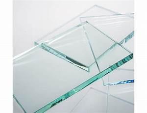 Starphire® Glass - Interior from Vitro®  Glass