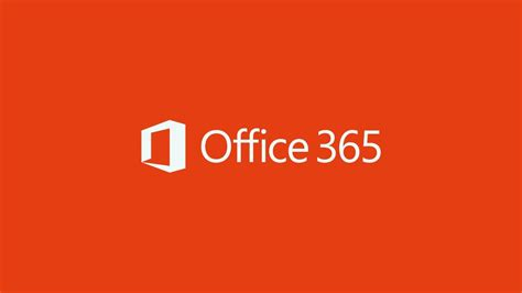 Microsoft Office 365 Overview