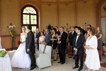 heiraten  radebeul