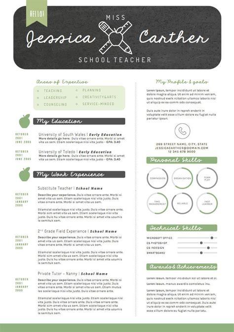 pin   walker certified teacher