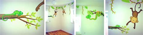 Sweetwall  Wunschmotive Für Deine Wand Wandmalerei Für