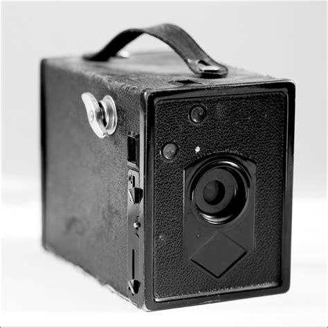 chambre noir photographie stenopé 2010 par champagne devaux michel chapoutier