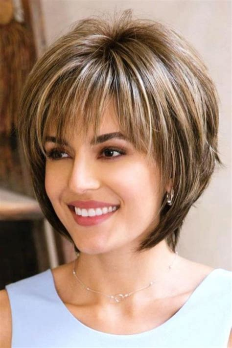 40 Best Hairstyles 2020 Women Over 50 ideas 2020