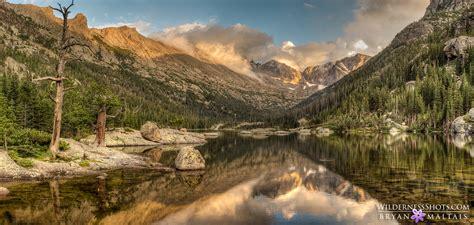 Rocky Mountain National Park Photos, Rocky Mountain Pictures