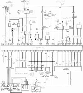 4l80e Neutral Safety Switch Wiring Diagram