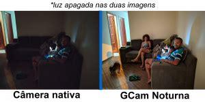 I am coming from a pixel 2 to a 4a 5g. Como Instalar a Câmera do Google (GCam) no Redmi Note 7 ...