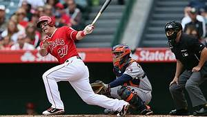 Daniel Sterling Lamb on the Angels and Anaheim | Orange ...