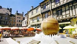 Cash Piscine Chalon Sur Saône : chalon sur sa ne tourisme en bourgogne ~ Dailycaller-alerts.com Idées de Décoration