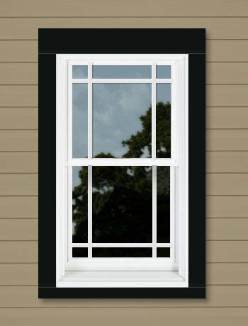 Window Sill Colours by Your Window Design Andersenhomedepot Design Saved Ps