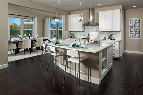 kitchen cabinets cape coral 40 best of kitchen cabinets cape coral d1x9v kitchen gallery 5946