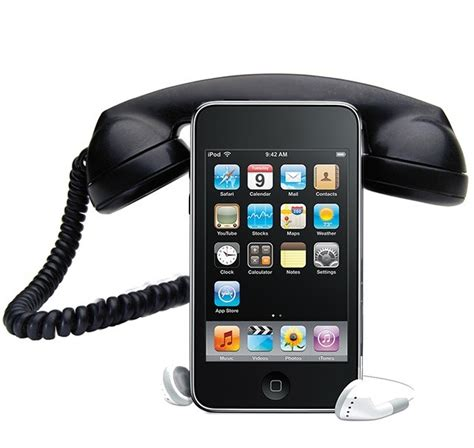 voipbusiness voipvoip phone serviceresidential voip