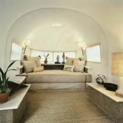 Vintage Airstream Restoration