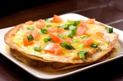 cuisine pizza makeupher sunday social week 25