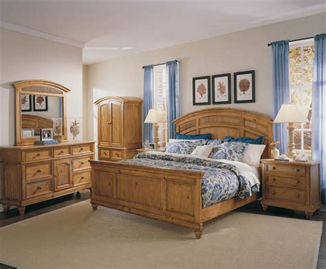 discontinued ashley furniture mission collection free