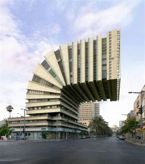 Unique Architectural Buildings Yahoo Search Results