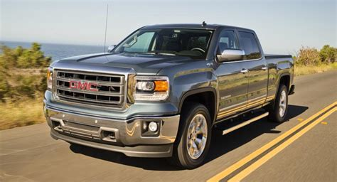 Gm Drops 100,000mile Powertrain Warranty For Chevy And