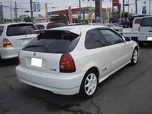 Honda Civic Type R 1997 : 301 moved permanently ~ Medecine-chirurgie-esthetiques.com Avis de Voitures