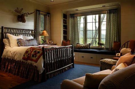 agencement de chambre a coucher agréable agencement de chambre a coucher 1 maison