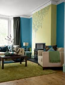 blue and green living room ideas check out the chocolate brown in that pillow s