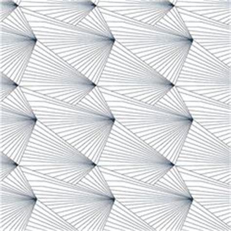 1000 images about d 233 co wallpaper papier peint on