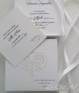 Partecipazioni Matrimonio Modelli Word Archives Invito