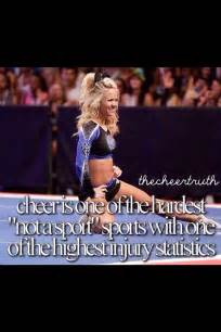 cheer quotes quotesgram