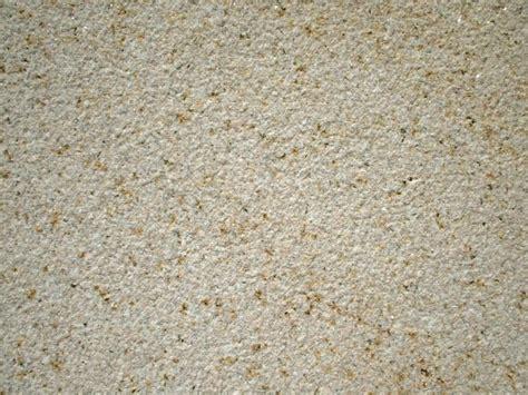 granit terrassenplatten 60x40x3 terrassenplatten granit sbi trading