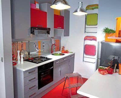 fermer une cuisine ouverte comment fermer une cuisine amricaine beautiful