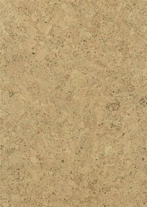 cork flooring exles cork flooring tea leaves sle world floors direct