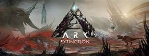 ARK Survival Evolved 1 Source For Tips Tricks And