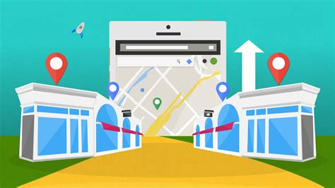 seo local the big picture guide to local seo ranking in 2016 beyond