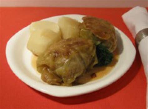 german cabbage rolls 27 best christmas cakes and toppers images on pinterest