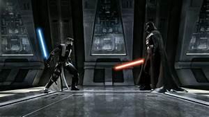 Star Wars Le Pouvoir De La Force SuperSoluce