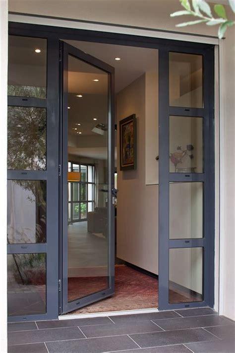 la porte da cote les 25 meilleures id 233 es de la cat 233 gorie portes d entr 233 e sur portes avant en bois