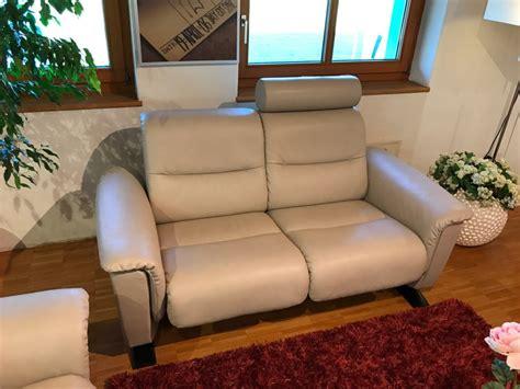 polster für sofa polster