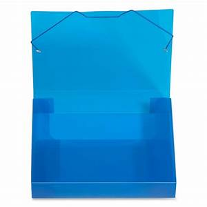 Plastic document sleeves bing images for Plastic document sleeve