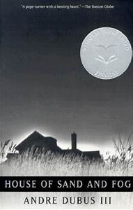 House of Sand and Fog (Paperback) | Tattered Cover Book Store