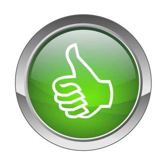 jeux de cuisine service je vais écrire 10 avis commentaires positifs pour votre site service pour 5