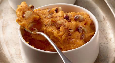 comment cuisiner la patate douce a la poele cuisiner les patates douces 28 images frais cuisiner